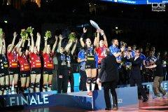 dvv-pokalfinale_vcw-dresden_2018-03-04_foto-detlef-gottwald-286_K01_2199a.jpg