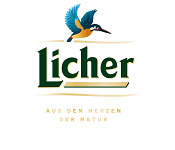 Licher web