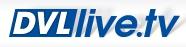 dvl-live-tv