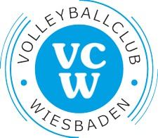 logo vcw 225
