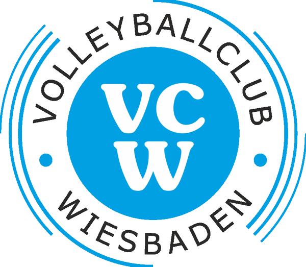 1. VC Wiesbaden