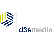 D3Smedia web