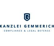 Gemmerich Logo web
