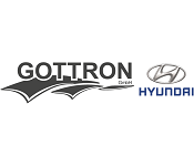 Grotton Hyundai Logo web