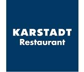 Karstadt Restaurant web