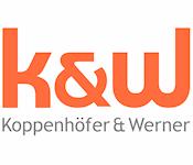 KoWe Logo VCW Website 175x150