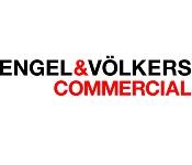 Logo EV Commercial web