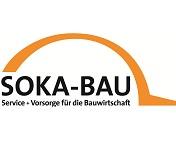 SOKA Logo web