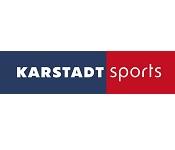 Karstadtsports
