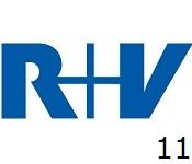 11 RV