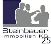 25 Steinbauer Immobilien