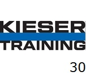 30 Kieser Training