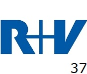 37 RV