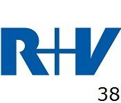 38 RV