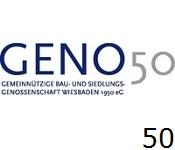 50 Geno50