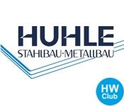 51 Huhle