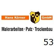 53 Hans Körner