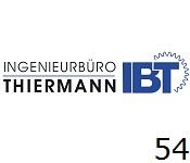 54 IBT Ingenieurbüro