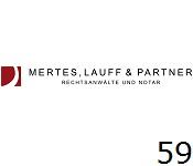 59 Mertess Lauff  Partner