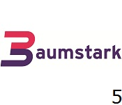5 Baumstark