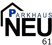 61 Parkhaus Neu