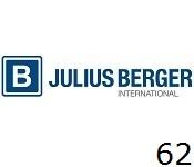 62 Julius Berger International