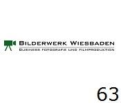 63 Bilderwerk