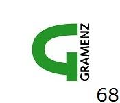 68 Gramenz