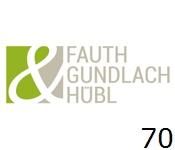 70 FauthGundlach