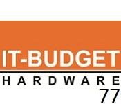 77 IT Budget