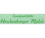 hockenberger-muehle