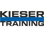 kieser-training