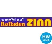 rolladen-zinn