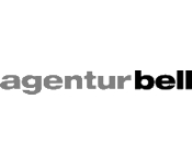 agentur-bell