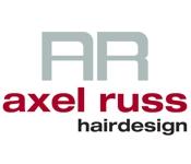 axel-russ