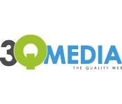 3qmedia