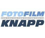foto-film-knapp