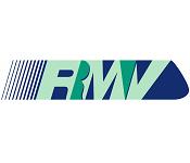 RMV Logo Homepage