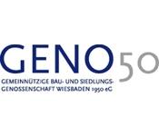 geno50