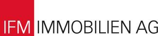 IFM Logo 325x75