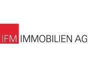 IFM Logo web