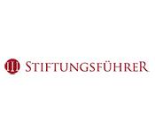 logo stiftungsfuehrer