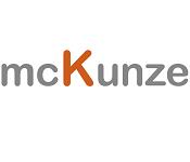 mckunze logo web