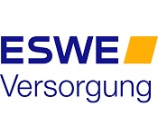 ESWE Logo2015 web