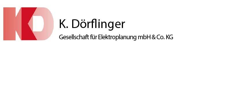 KD Schriftzug mit LOGO links neu