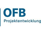 OFB Logo Website