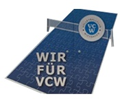 wir fuer vcw puzzle