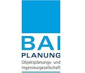 BAI Planung web