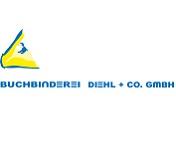 Diehl Logo web
