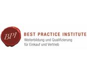 BPI - Best Practice Institute